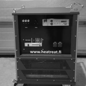 heatreat-ht40-front_w300